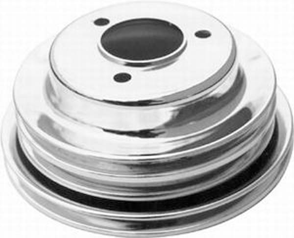 8849CPulley
