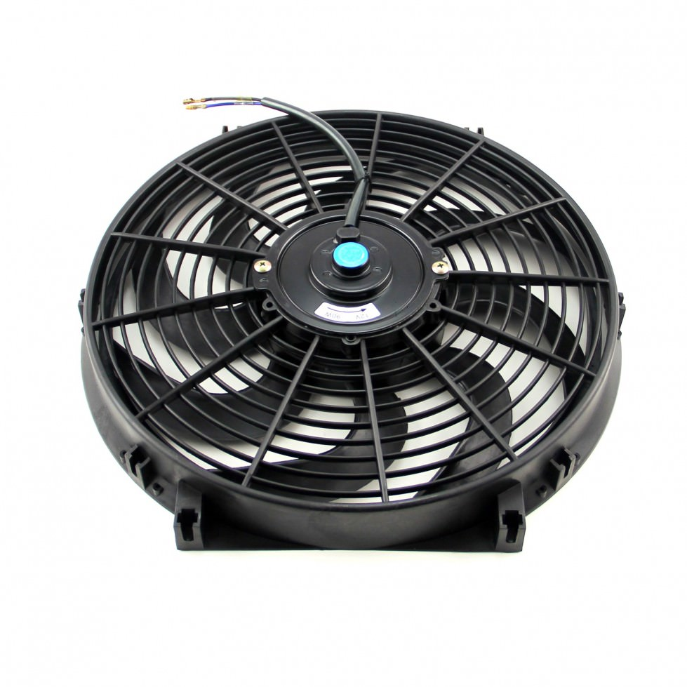 SBlade14Fan