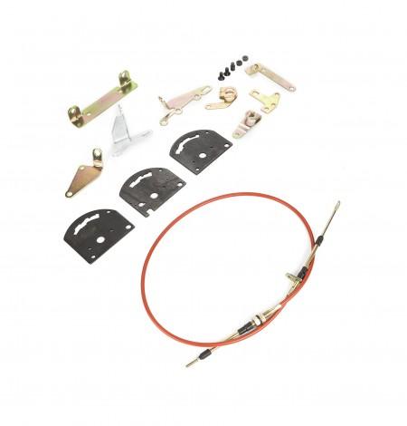 UnvBracket-Cable